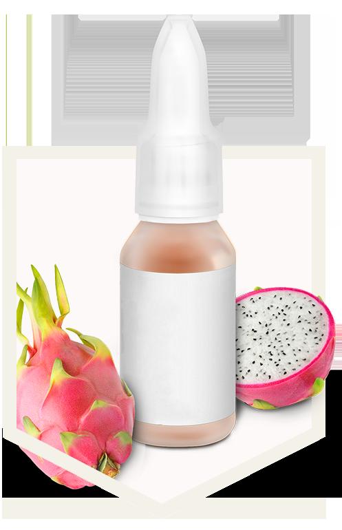 parfum e-liquide